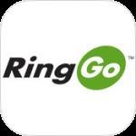 RingGo on App Store