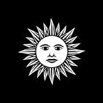banbury motto - dominus nobis sol et scutum