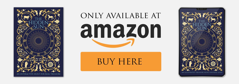 Buy The Hidden Sun at Amazon