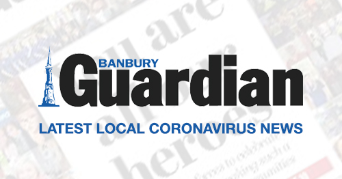 Latest News from the Banbury Guardian Newspaper